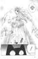 pita ten manga - manga photo