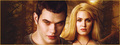 rosalie&emmet - twilight-series photo