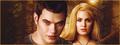 rosalie&emmet - twilight-series photo