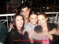 taylor rachelle and nikki. - twilight-series photo