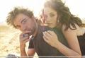 the best of Vanity Fair photoshoots ;) - twilight-series photo