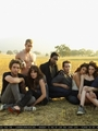 the best of Vanity Fair photoshoots ;) - twilight-series photo