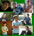 the many pictures of jonathan togo