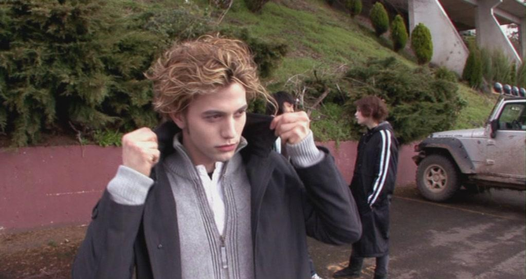 jackson rathbone twilight - photo #43