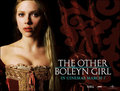 wallpaper - the-other-boleyn-girl photo