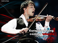 wallpapers by me :) - alexander-rybak wallpaper