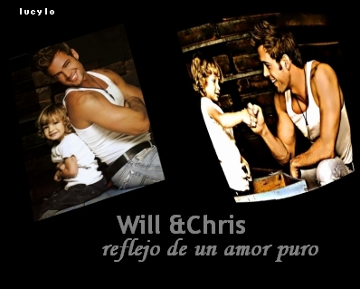 william y eli