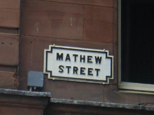 x-missmckena-x :@ The Mathew strada, via Festivsl 2009 (Liverpool)