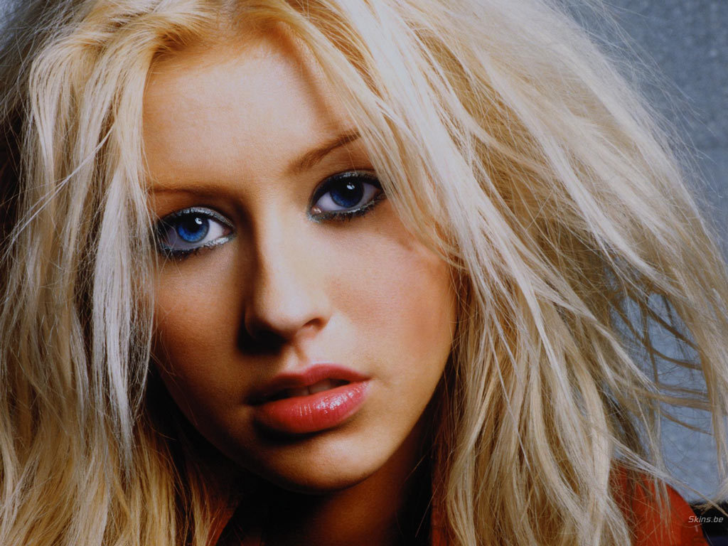 Halloula Images Xtina Hd Wallpaper And Background Photos