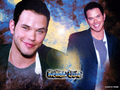 *Kellan* - kellan-lutz wallpaper