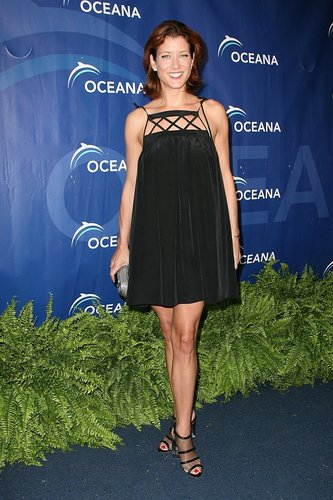 Oceana Seachange Summer Party (8/22/09)