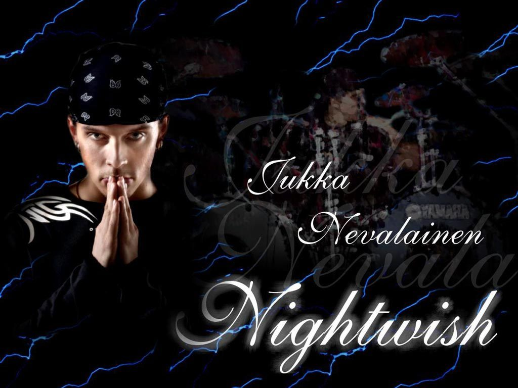http://images2.fanpop.com/images/photos/8000000/-nightwish-nightwish-8074491-1024-768.jpg
