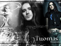 +nightwish+ - nightwish wallpaper