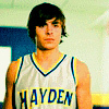 17 again photo possibly containing a dribbler and a basketball player called 17 again