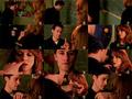 1x02 picspam
