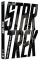 2 disc DVD cover - star-trek-2009 photo