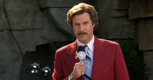 Anchorman - anchorman Screencap