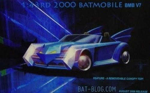 Batman wallpaper entitled BATMAN'S CORGI BATMOBILE CARS THAT WERE NEVER MADE! Production Art for Unproduced Corgi Car Toys