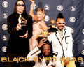 BEP - black-eyed-peas wallpaper
