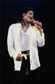 Bad Tour (Man In The Mirror) - michael-jackson photo