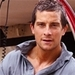 Bear - bear-grylls icon