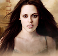 Bella vampire - renesmee-carlie-cullen photo