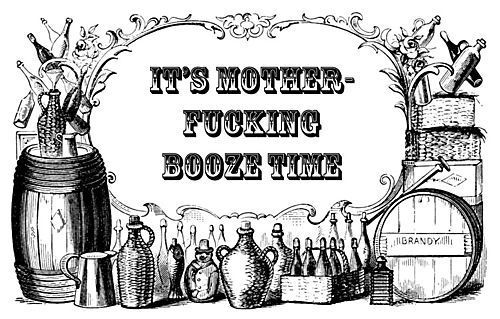 807ae508862 Drinking to become Genius images Booze Time! wallpaper and background photos