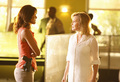 CSI: Miami - Episode 8.03 - Bolt Action - Promotional 照片 in HQ