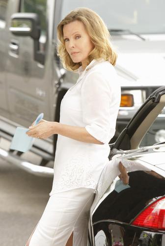 CSI: Miami - Episode 8.03 - Bolt Action - Promotional photos in HQ