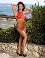 Summer Skin - Candice Michelle