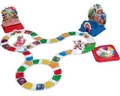Candy Land Sweet Celebration Game - candy-land photo