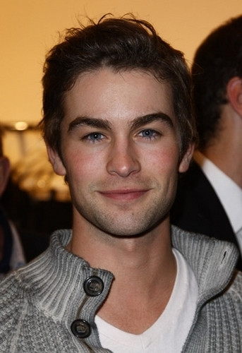 Chace Crawford - Dolce & Gabbana Celebates Fashion's Night Out - chace-crawford Photo