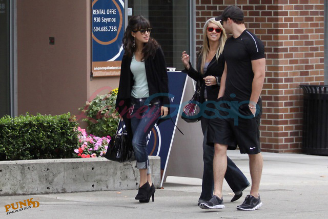 http://images2.fanpop.com/images/photos/8000000/Christian-in-Vancouver-with-Kellan-christian-serratos-8091518-640-427.jpg