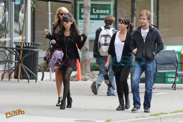 http://images2.fanpop.com/images/photos/8000000/Christian-shopping-in-Vancouver-christian-serratos-8073343-640-427.jpg