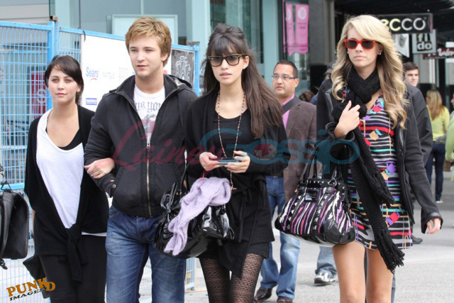http://images2.fanpop.com/images/photos/8000000/Christian-shopping-in-Vancouver-christian-serratos-8073356-640-427.jpg
