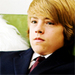 Cole Sprouse - the-sprouse-brothers icon