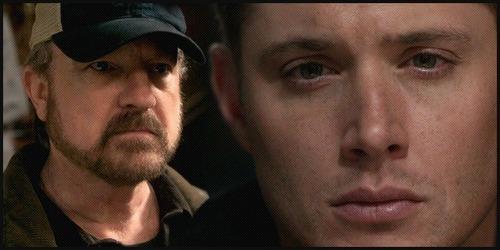 Dean - 4x22