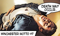 Dean Comic Graphics