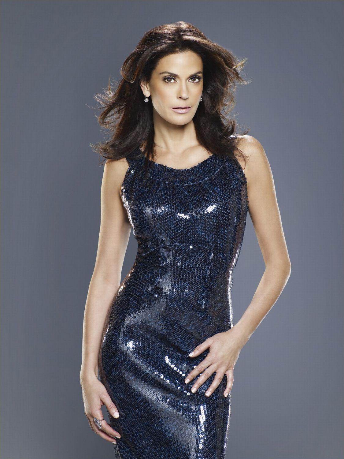 Desperate Housewives Season 6 Promo Pics