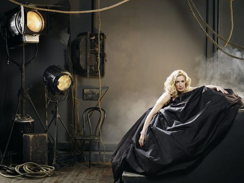 Desperate Housewives Season 6 Promo Pics