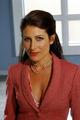 Dr. Lisa Cuddy <3 - dr-lisa-cuddy photo