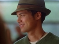 Drew Seeley as Joey - another-cinderella-story screencap