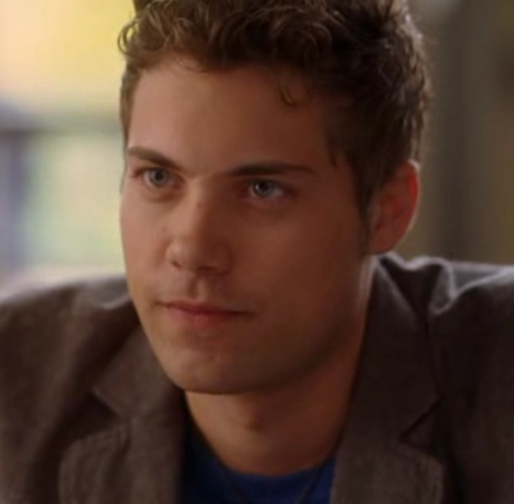 http://images2.fanpop.com/images/photos/8000000/Drew-Seeley-in-ACS-drew-seeley-8006131-566-556.jpg