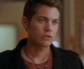 Drew Seeley in ACS - drew-seeley screencap