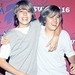 Dylan & Cole Sprouse - the-sprouse-brothers icon