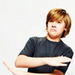 Dylan Sprouse - the-sprouse-brothers icon