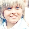 ~ Personajes de la Historia ~ Dylan-Sprouse-the-sprouse-brothers-8038046-100-100