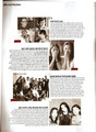 EL scans from ELLE KOREA magazine (HQ)