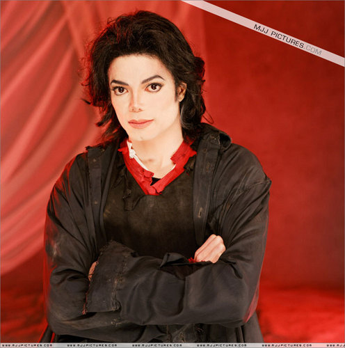 Michael Jackson wallpaper titled Earth Song