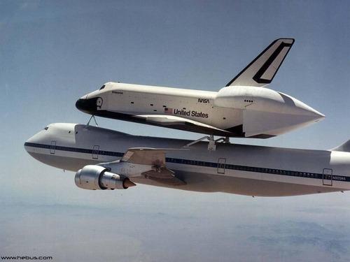 Earth / spazio